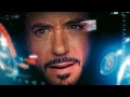 Iron Man Vs Thor Fight Scene The Avengers 2012 Movie ...