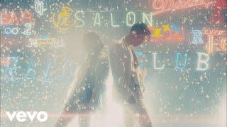 DAOKO × MIYAVI - 「千客万来」 Music Video(映画『Diner ダイナー』主題歌) thumbnail