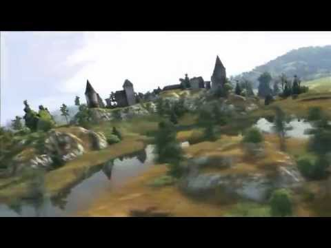 World of Tanks TRAILER CCI clan introduction