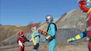Video Kikaider,Kikaider 01, Inazuman and Zubato download MP3, 3GP, MP4, WEBM, AVI, FLV Oktober 2019