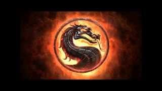 Mortal kombat - Juke Joint Jezebel (instrumental)