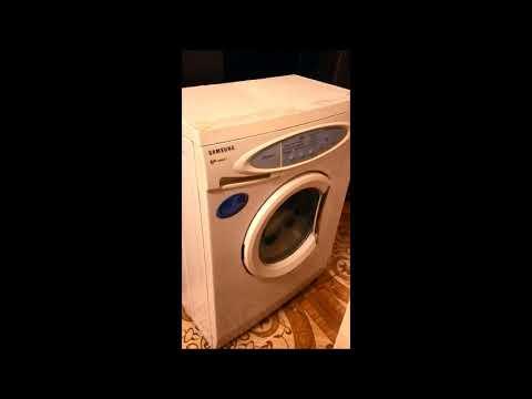 """Я продавал здесь стиральную машину """"samsung"""" моей супруги, которую мы изначально. Недаром слоган avito. Ru — """"легко купить, легко продать"""". Свои старые вещи;; б/у вещи своих друзей, знакомых и родственников;; новые."""