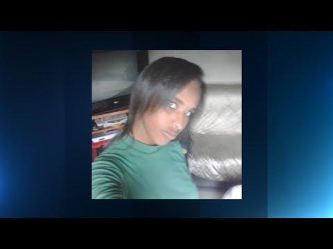 Polícia investiga execução de jovem na Grande São Paulo | Primeiro Impacto (27/02/18)