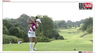 japanese mens golf tournament japanese ladies golf tournament golf ...