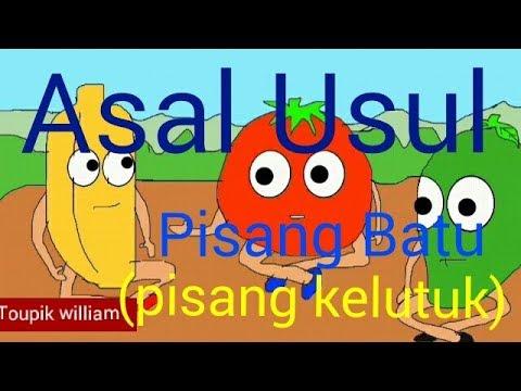 film-kartun-lucu-(asal-usul-pisang-batu)