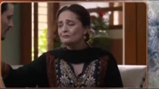 Sanam | Episode 4 PROMO