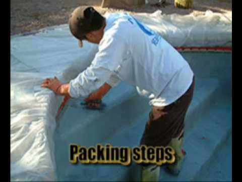 Pool resurfacing arizona swimming pool remodeling phoenix for Pool resurfacing phoenix az