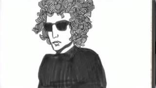 Bob Dylan- Workingman