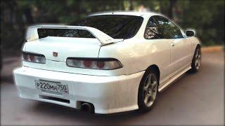 Honda Integra За 150к | Прули | Битва Экспертов | Бой 2, Раунд 2 | Ильдар Авто-Подбор