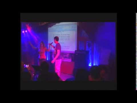 karaoke ghost 19 29 5 15eimai sta xai mou
