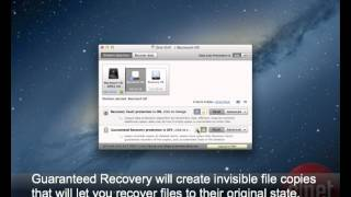 Disk Drill - Protect data on your Mac - Download Video Previews