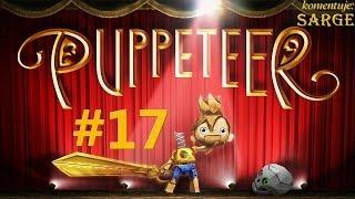 Zagrajmy w Puppeteer odc. 17 - Mr Pink (Akt 6: Scena 2)