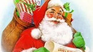 где купить хороший подарок(, 2014-12-16T08:58:00.000Z)