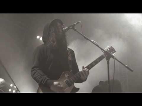 Kermania - live