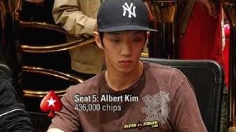 APPT Macau 2010: Final Table Preview - Asia Pacific Poker Tour PokerStars.com
