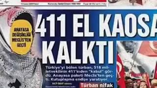 Türkiye Kimler ile Mücadele Ediyor,İnanılmaz Türkiye Gerçekleri!
