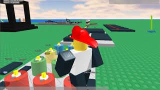 Download Old Roblox Client Rbxlegacy 2008 2009 2010 2011 MP3
