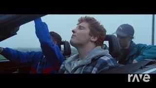 Off_リフレインボーイ_ All The Hill - Ed Sheeran & ワーナー ブラザース 公式チャンネル | RaveDJ
