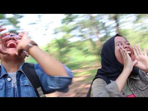 Afgan - Jalan Terus (unofficial video)