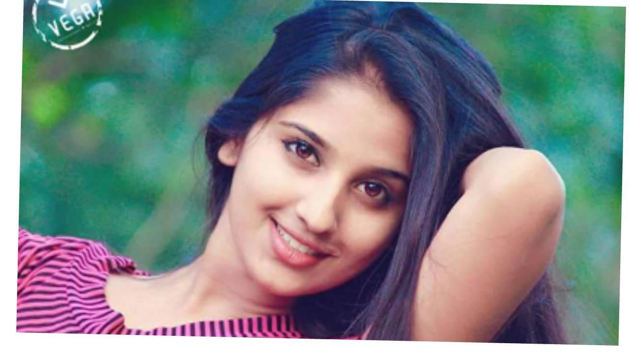 Sasirekha Parinayam (TV series) - Wikipedia