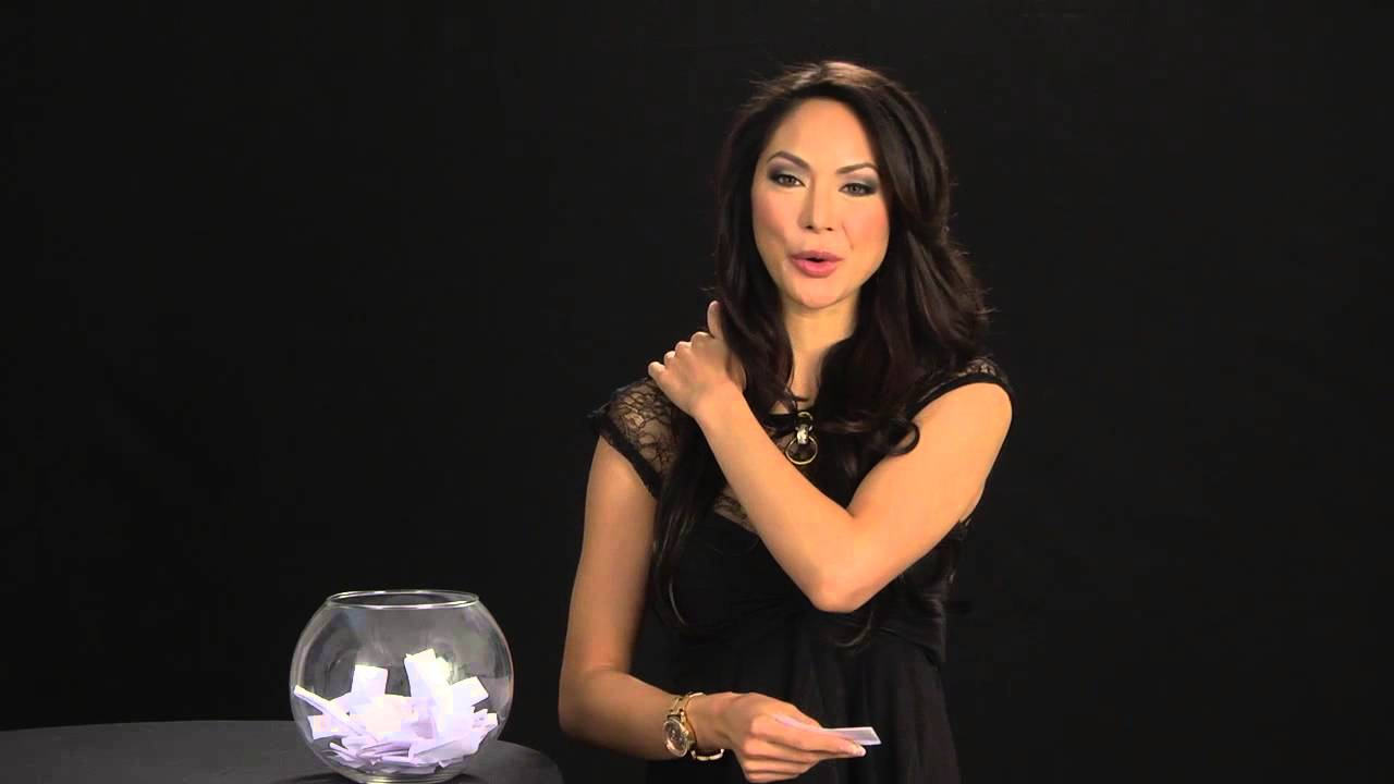 Discussion on this topic: Valentina de Angelis, riza-santos/