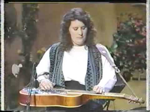 LAURIE LEWIS & FRIENDS - Dear Old Dixie