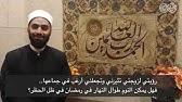 غادة عبد الرازق والسقا الأفضل في احتفالية أخبار النجوم