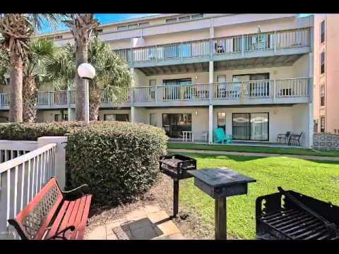 Endless Summer Condo Panama City Brach Florida By Virga Realty Real Estate 850 814 6999