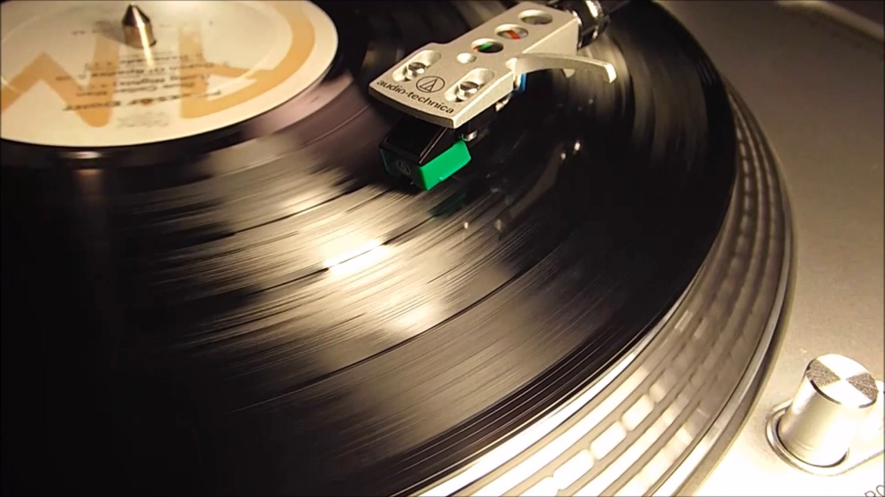 renegade by styx on vinyl record youtube