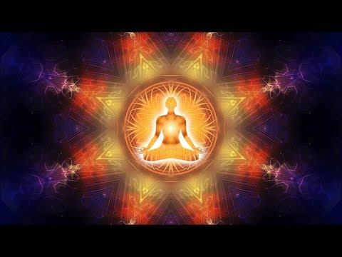 Alpha Music: Ultra Deep Trance Journey Meditation of Inner Awareness of Self | Mind and Body Balance