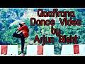 Qaafirana Kedarnath Dance Video
