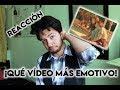 REACCIÓN A 'GIRLS LIKE GIRLS' - HAYLEY KIYOKO | Niculos M