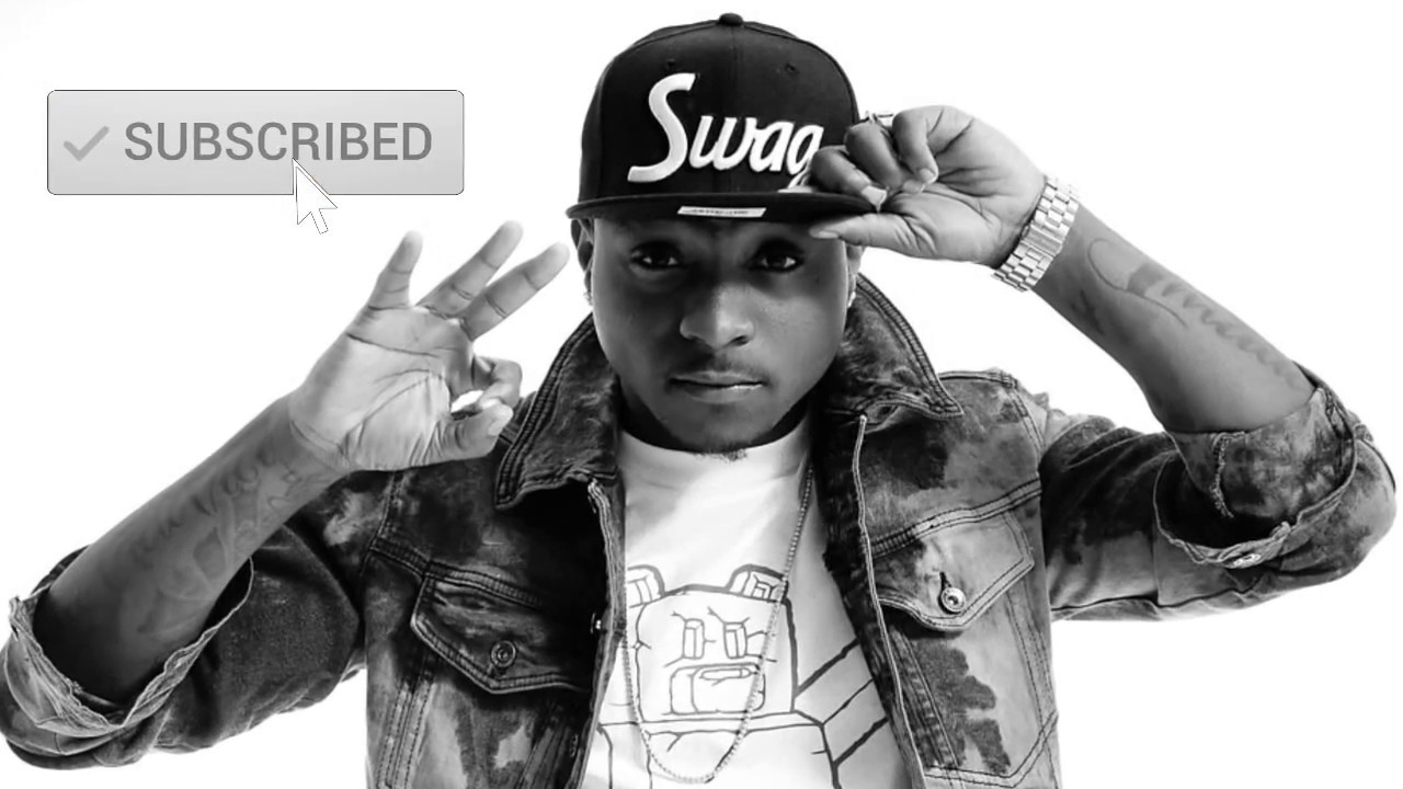 Davido Refuses to feature on slap Dee's Track Again