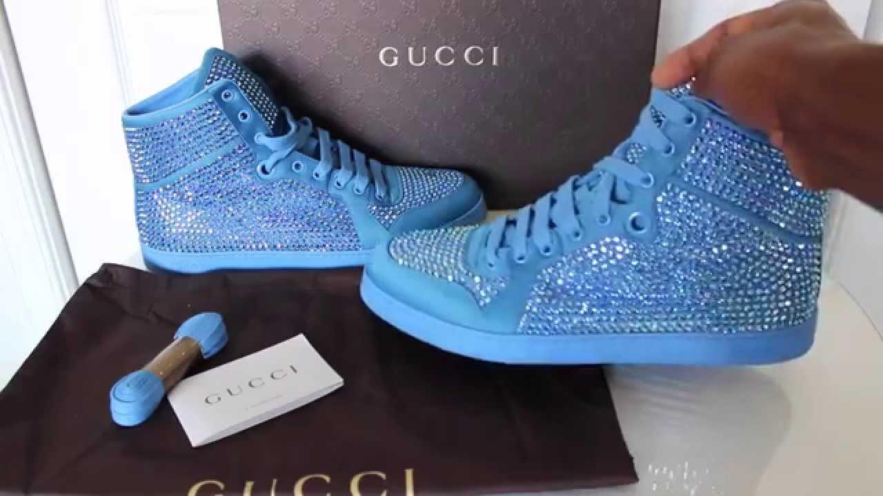 1a7ee42d47b9 Designer Sneakers!!!
