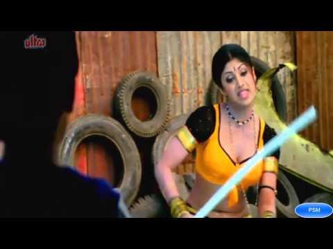 Hot Shilpa Shetty In Rishtey