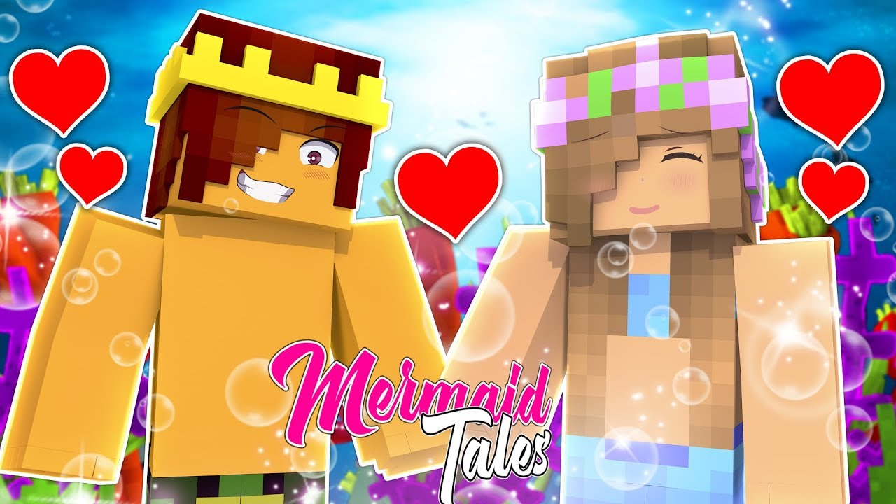 mermaid-tales-little-kelly-meets-her-prince-2-minecraft-custom-modded-roleplay