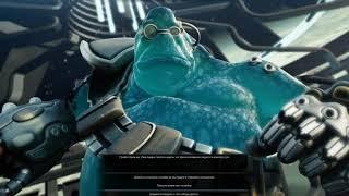 Скачать Galactic Civilizations III гайд Часть 4 Война