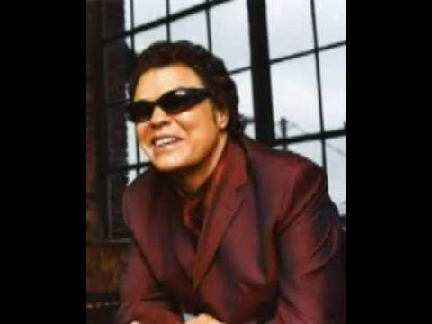 Ronnie Milsap - Why Don't You Spend The Night