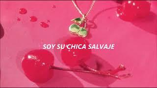 Cherry Bomb // The Runaways // Traducción al español