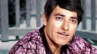 Comedy Rajkumar Hero Ki Bundeli Shaadi (Chutkule)