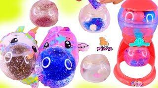 pikmi-bubble-drops-maker