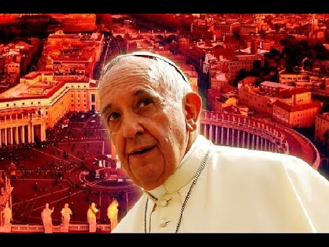 The Evolution of Roman Catholic Doctrine and Practice