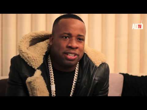 Yo Gotti - 'The Street Smarts and Music Industry Hustle' (@A