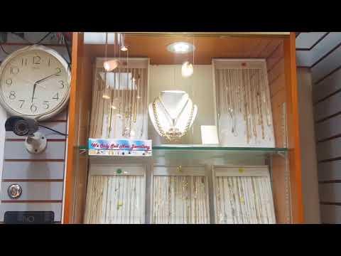 Athira jewellery 10k 14k.18k .toronto canada.tel 416 6618558..we do cash for Gold .near york univerc