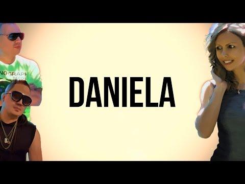 je vic iz Daniela