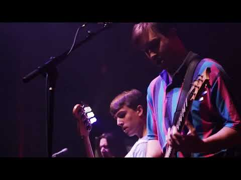 Cool Off - Jester - Live at the Georgia Theatre - Athens, GA 3/20