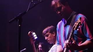 Cool Off - Jester - Live at the Georgia Theatre - Athens, GA 320