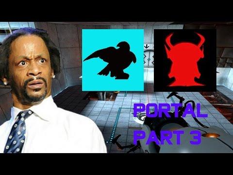 mental-breakdown---portal---part-3