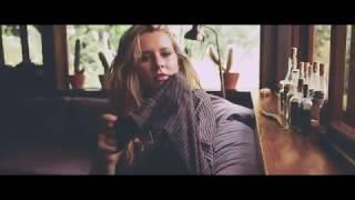 Wicked Game - Chloe Kohanski & Noah Mac   Cover