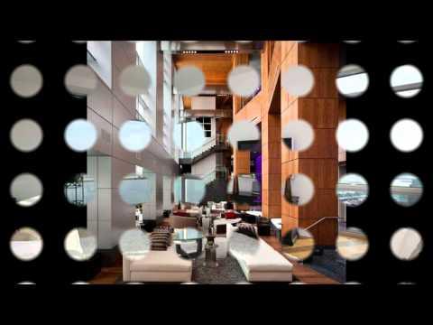 hoboken-apartments-june-sales,-the-w-hotel-hoboken